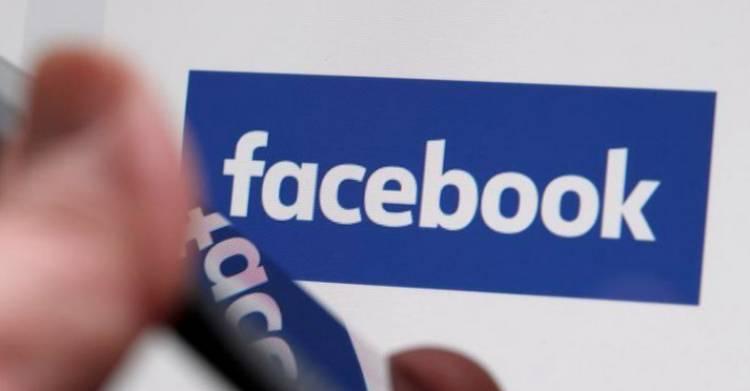 Facebook Stories Kini Dilengkapi Fitur Chat