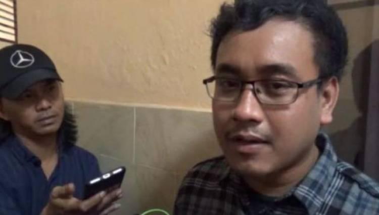 Diduga Melakukan Manipulasi Suara, KPU Kota Makassar Terancam 3 Tahun Penjara