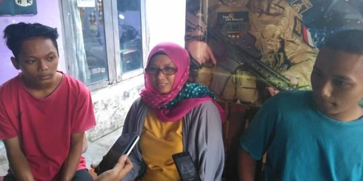 Ternyata R1 & RI2 Berada Di Yogyakarta, Dikira Hanya Becanda