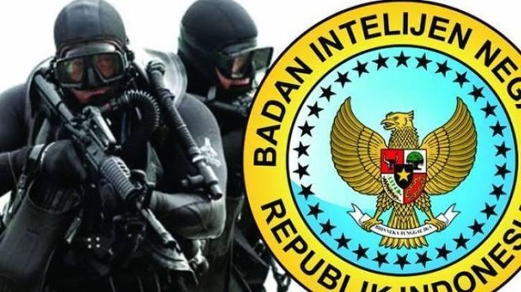 Bom Di Pasuruan, Bamsoet ingatkan BIN deteksi potensi radikalisme