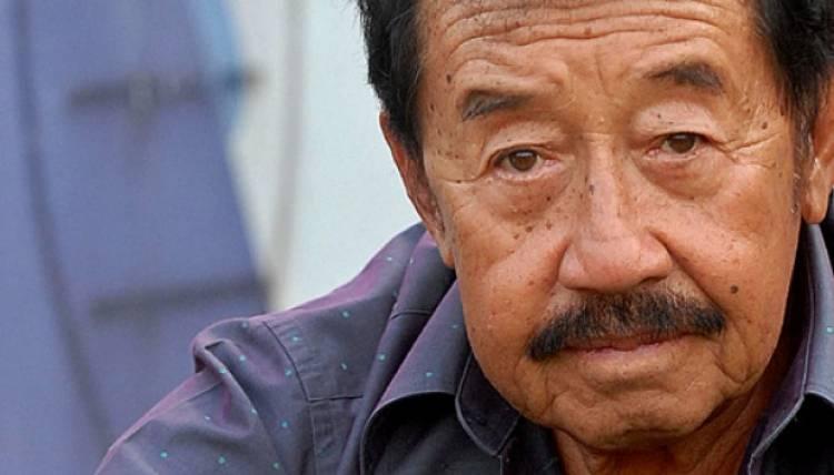 Kekhawatiran Bob Hasan,Atas Pujian untuk Zohri