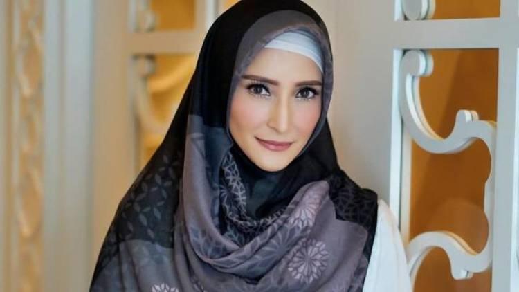 Artis Inneke Koesherawati Ikut Ditangkap KPK Bersama Kalapas Sukamiskin