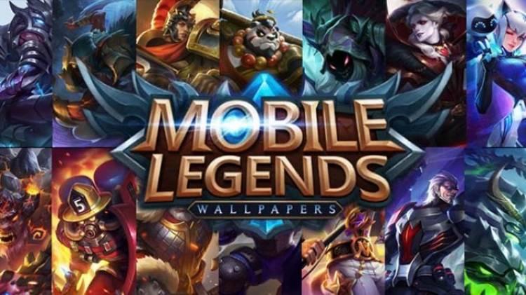 Wow!Mobile Legends Membayar Rp40,4 Miliar kepada Tencent, Ada Apa?