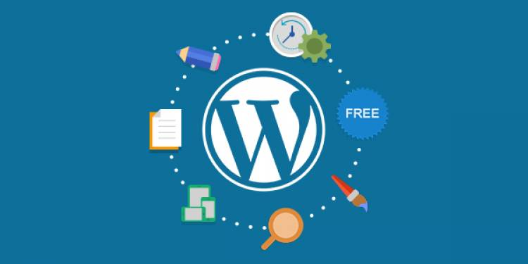 Wordpress : Video Didalam Post