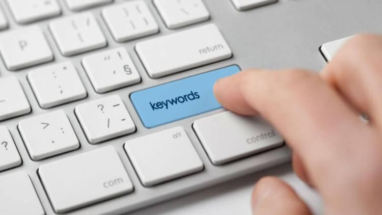 Tips Optimasi Kata Kunci Seperti Berita Jambi
