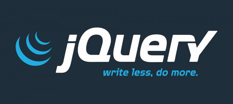 Mengenal jQuery - Apa itu jQuery?