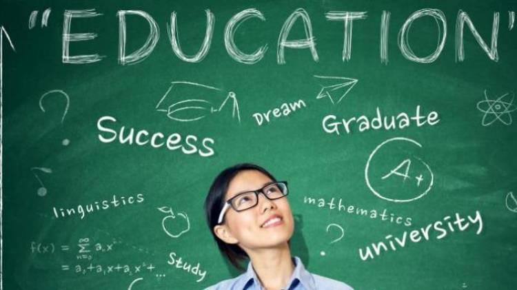 Mendapatkan Beasiswa Bisa Sangat Mudah dengan 6 Cara Ini