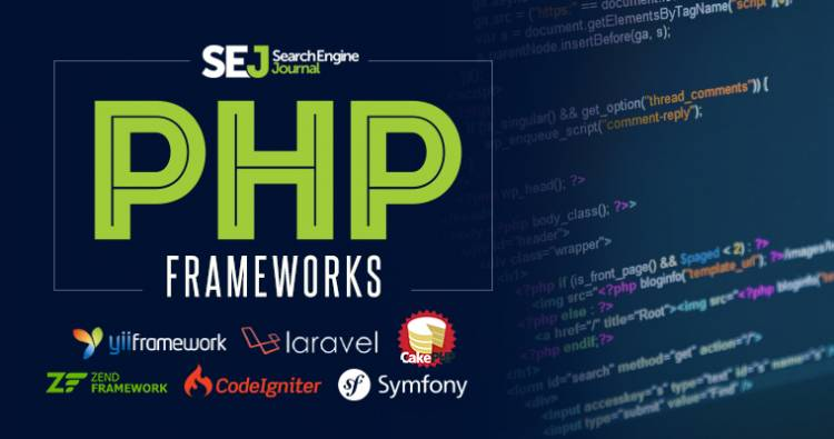 Yuk Kita Mengenal Lebih Dekat Framework PHP dan Jenisnya