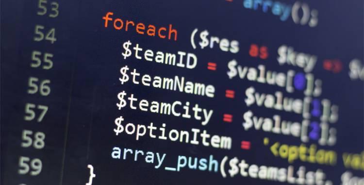 SYMFONY: Mengenal Lebih Dekat Tentang Framework Symfony