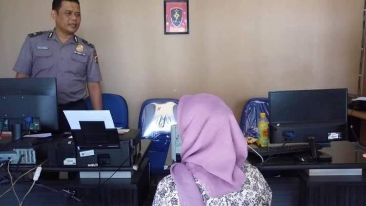 Polisi Periksa Dua Saksi Kasus Pemukulan Jurnalis Kompas TV Jambi