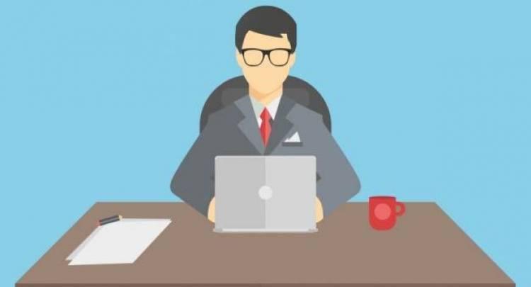 5 Profesi IT yang Paling Dicari, Yuk Intip Gajinya