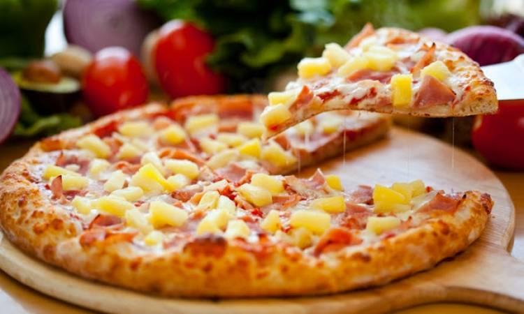 Ini 6 Rahasia Cara Membuat Pizza Lezat yang Harus Kamu Punya