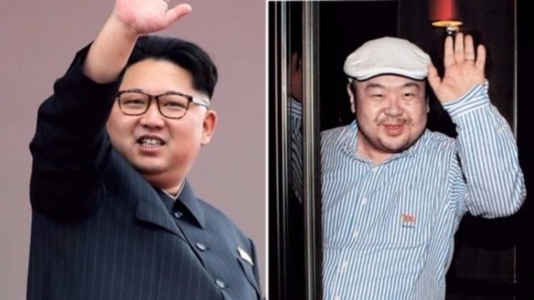Polisi Malaysia Kejar Dua WNI Saksi Pembicaraan Kasus Pembunuhan Kakak Kim Jong-Un