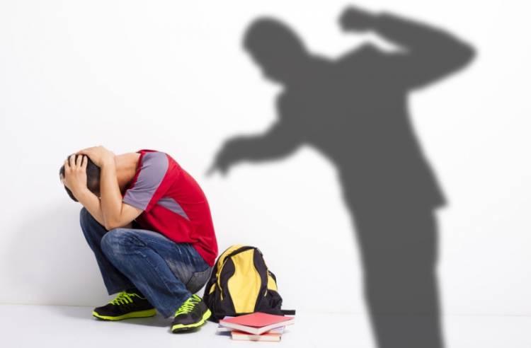 Kesal Tak Diakui Kepala Keluarga, Seorang Ayah di Merangin Tampar dan Seret Anak Tirinya