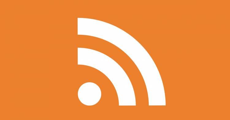 Cara Memparsing RSS Feed Website dan Digunakan di Website Sendiri