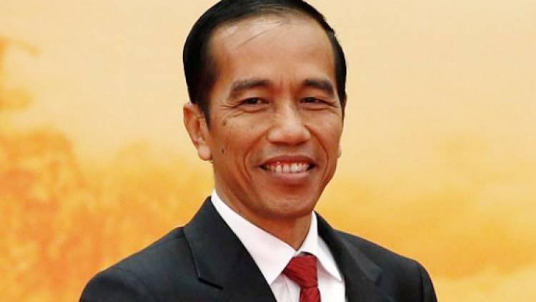 Jokowi Janjikan Tahun Depan Pensiunan dan Purnabakti Tetap Terima Gaji 13 dan THR