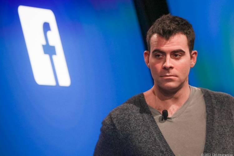 Yuk Kepoin Bos Baru Instagram yang Baru Ditunjuk Facebook
