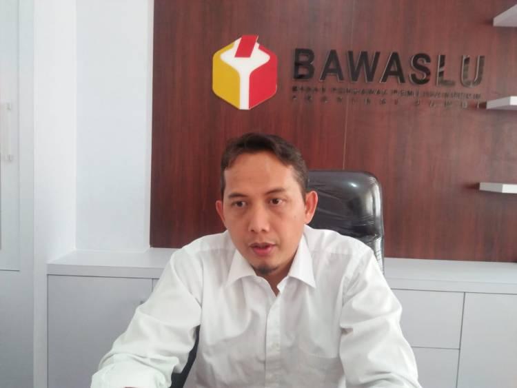 2 Kali Mediasi Gagal, Bacaleg Eks Napi Korupsi Partai Berkarya Jalani Sidang Adjudikasi