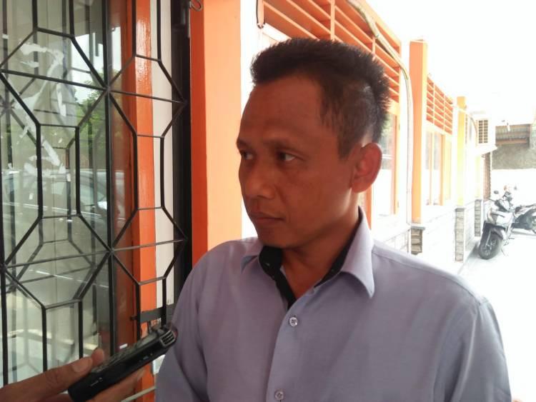 Pemilu 2019, KPU Provinsi Jambi Siapkan 11.311 TPS