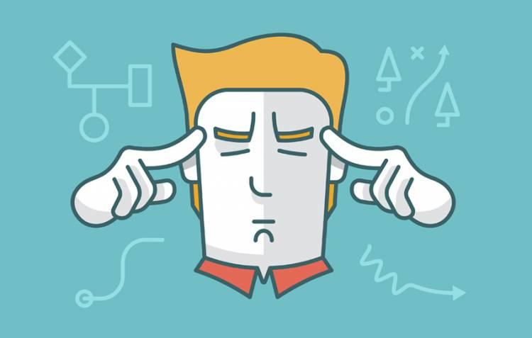 Hindari Mental-mental Berikut Ini, Apabila Ingin Jadi Programmer Profesional