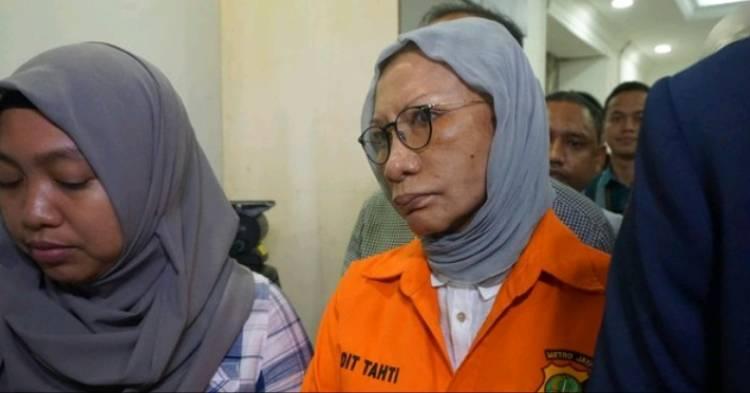 Polisi Jadwalkan Pemeriksaan Wakil Badan Pemenangan Nasional Prabowo-Sandi