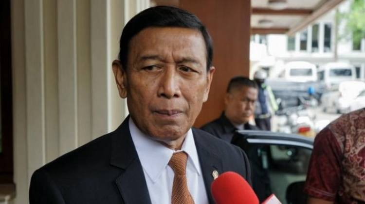 Warga Keberatan, Pemerintah Kurangi Persyaratan Penerimaan Bantuan Gempa Lombok