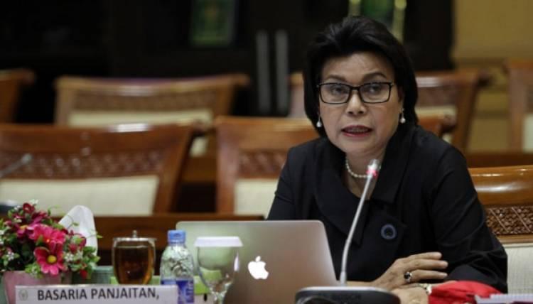 KPK Benarkan OTT di Kabupaten Bekasi Terkait Perizinan Meikarta