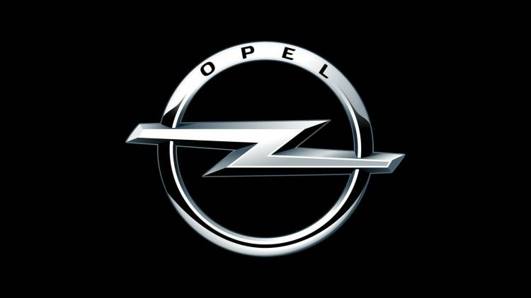 Kantor Opel Digeledah, 100.000 Kendaraan Bakal Kena Recall
