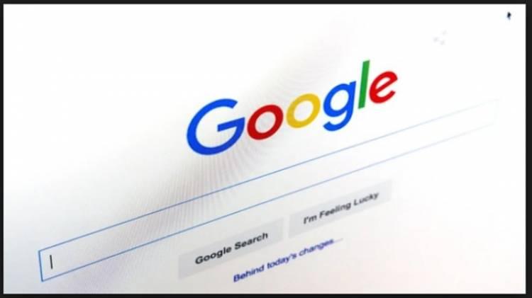 Aplikasi Buatan Google Mulai Berbayar, Ini Tarifnya