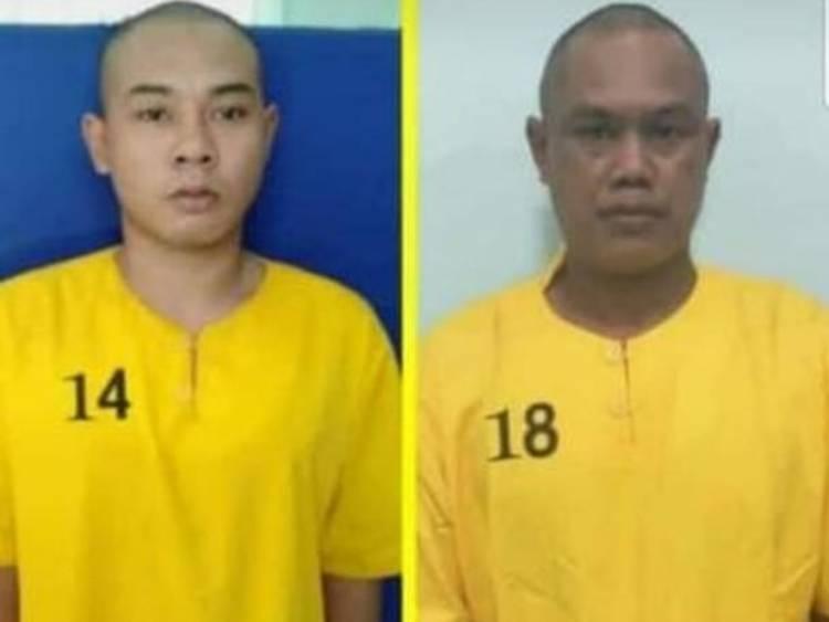 Ternyata Ini Kasus Dua Anggota TNI yang Kabur dari Tahanan Denpom Jambi