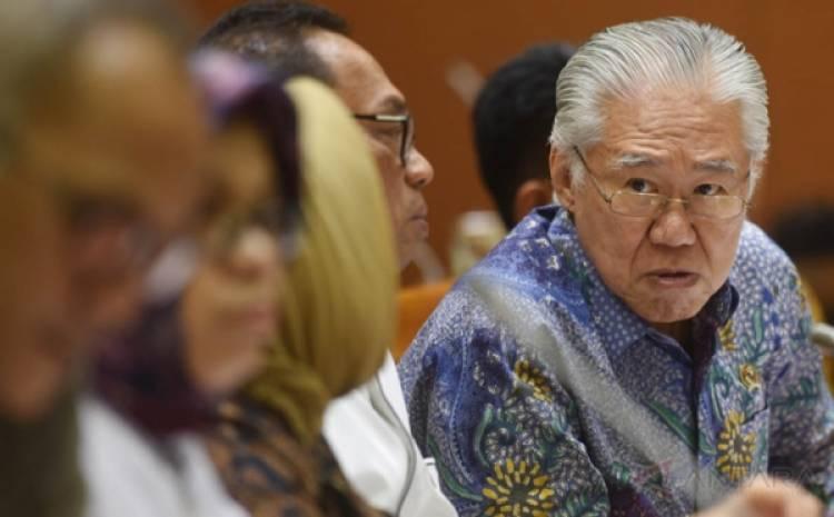 Menteri Perdagangan Menolak Perang Dagang dengan China