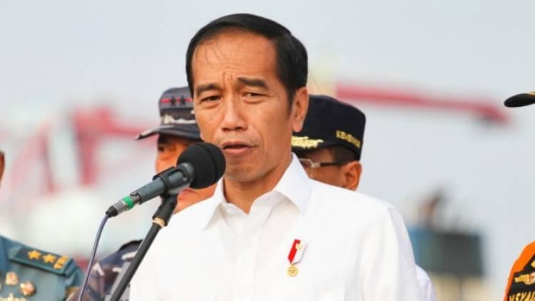 Gara-gara Jokowi Sebut Politik Genderuwo, BPN Prabowo-Sandi Ajak Debat Substansif