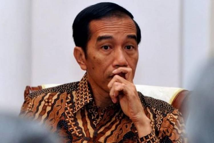 """Pengamat Minta Komunikasi Jokowi Tidak """"Menyerang"""""""