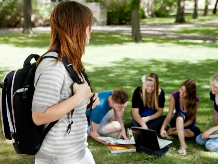 Post-Graduate Syndrome, Penyakit Anak Muda Jambi Setelah Lulus Kuliah