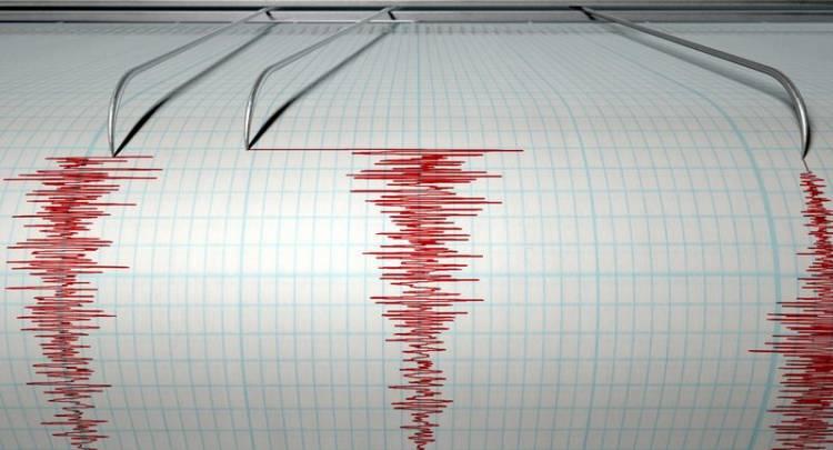 Aceh Kembali Diguncang Gempa Susulan 4,1 SR