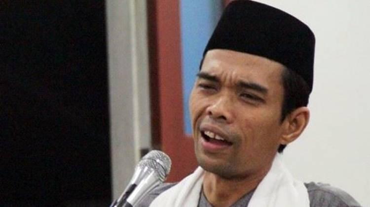 Ini Alasan Ustad Abdul Somad Disukai Jutaan Masyarakat