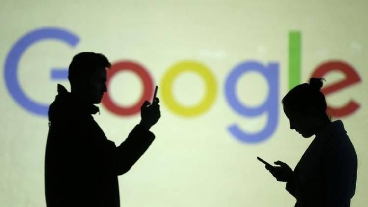 Kenapa Rusia Begitu Sewot ke Google?