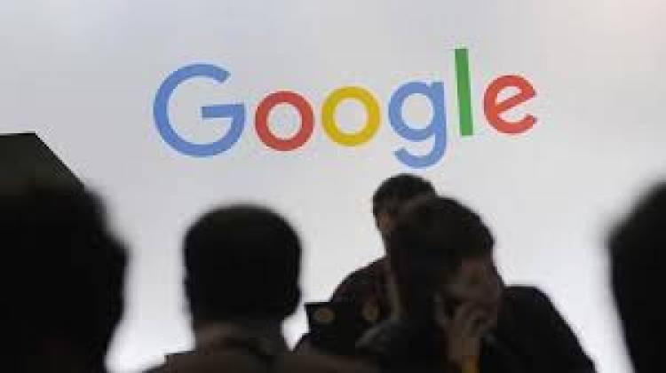 Ada Apa Google Dilibatkan untuk Ibu Rumah Tangga?