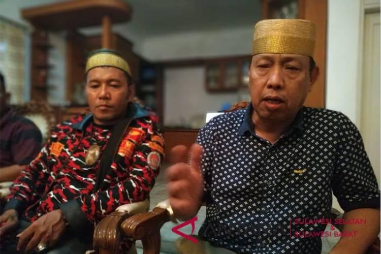 Lahan Telkom Makassar Berstatus Quo, Pemilik Minta Dikosongkan
