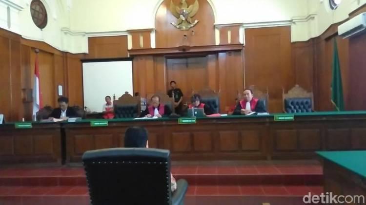Kasus Penipuan Dimas Kanjeng Divonis Nihil, Jaksa Ajukan Banding