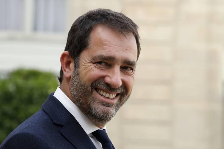 """Menteri Sebut Protes di Prancis Telah """"Ciptakan Monster"""""""