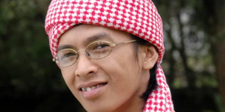 Jenazah Aa Jimmy, Istri dan Dua Anaknya Dimakamkan di TPU Sirnalaya