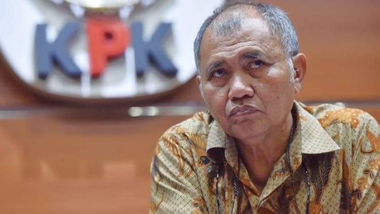 KPK Tetapkan Unsur Piminan DPRD Provinsi Jambi CB, ARS dan CZ jadi Tersangka