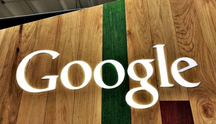 Hakim AS Tolak Gugatan Kepada Google