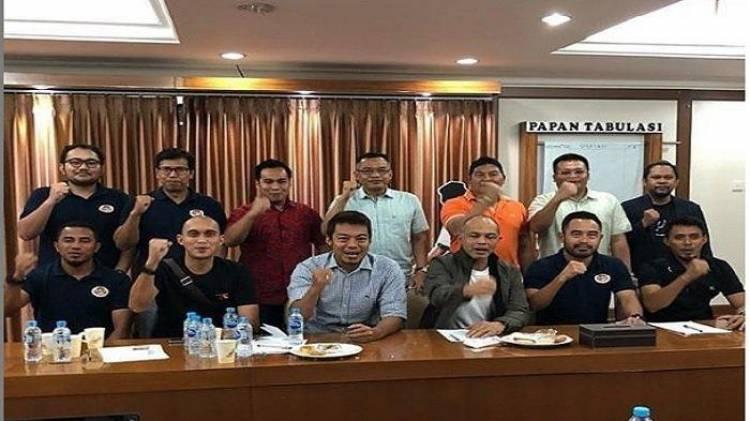 Soal Pengaturan Skor, Mantan Pemain Timnas Indonesia Angkat Bicara