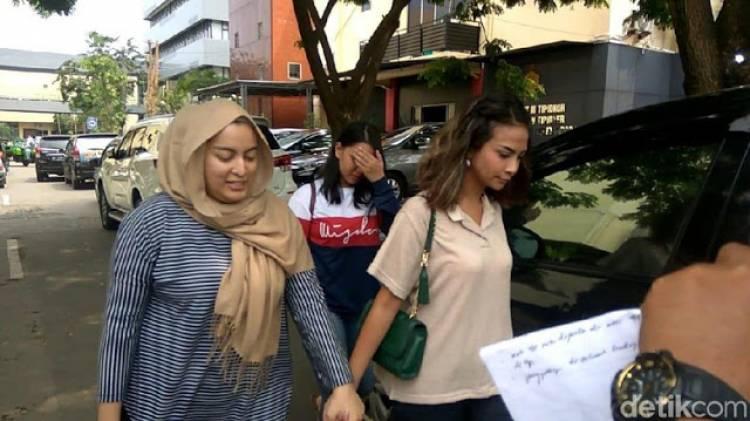 Soal Prostitusi Artis, Polisi: Bukan Sengaja Membuka Aib Seseorang