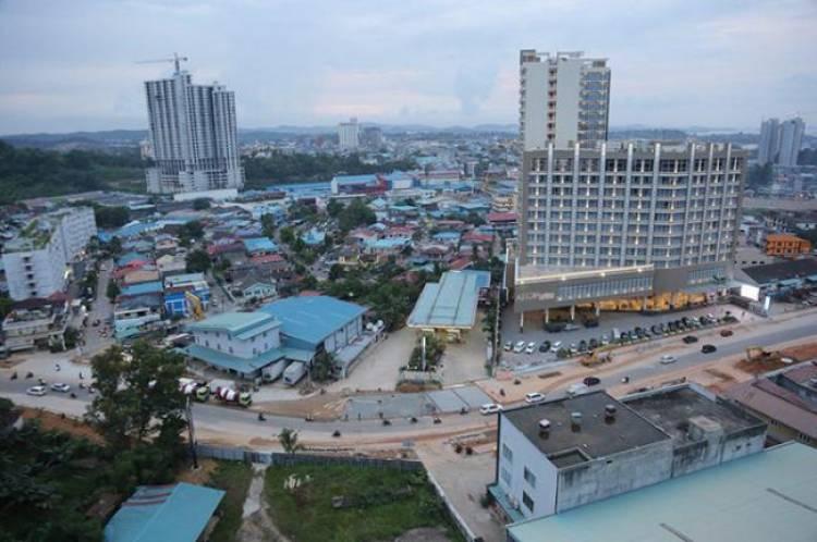 Batam Alokasikan Rp22 Miliar untuk 64 Kelurahan