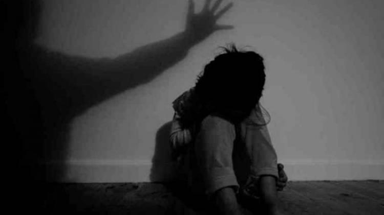 Pelaku Pelecehan Anak Delapan Tahun Diringkus Polisi