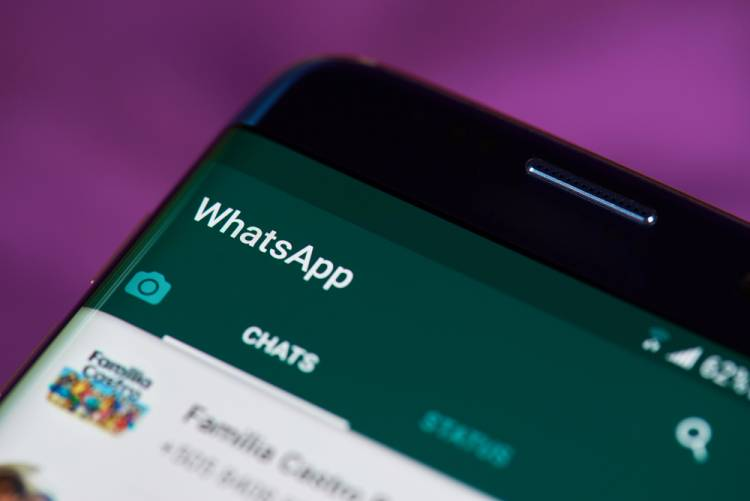 Forward Whatsapp Kini Dibatasi, Ini Kata Menkominfo