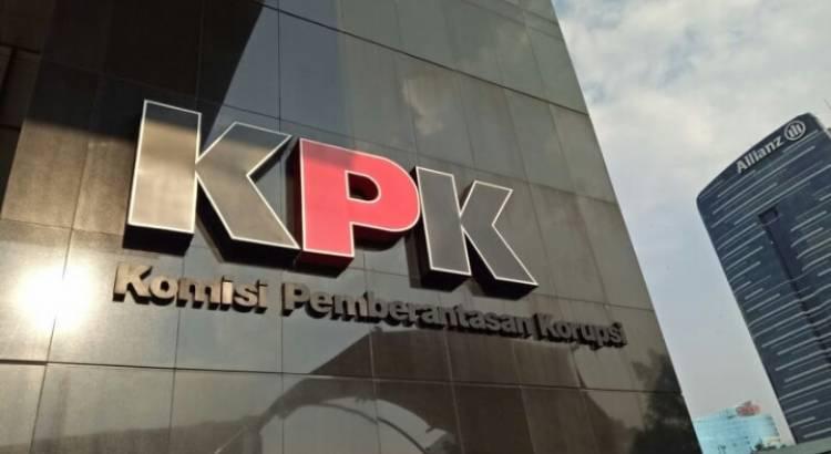 Periksa 23 Legislator Provinsi Jambi, KPK Bakal Tetapkan Tersangka Baru?